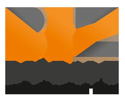 công ty tổ chức sự kiện Biz 1