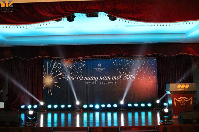 bao gia san khau ha noi - Cho thuê sân khấu tại Hà Nội, thiết kế sân khấu nhà bạt chuyên nghiệp
