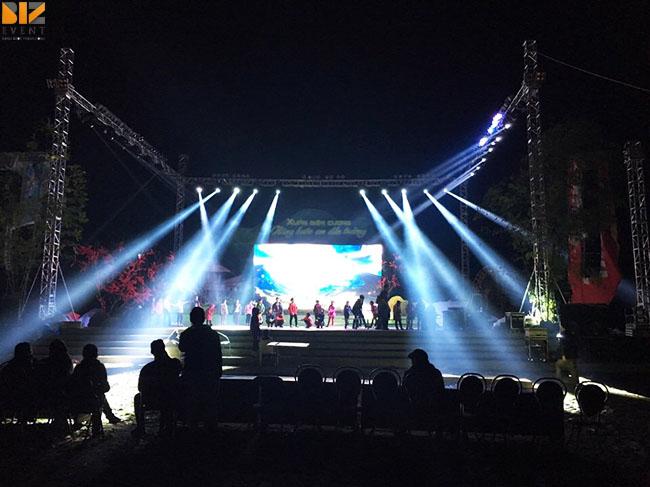 cho thue am thanh anh sang o ha long quang ninh - Cho thuê âm thanh ánh sáng tại Quảng Ninh, Hạ Long