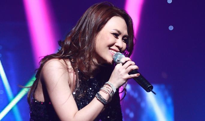 Cho thuê ca sĩ tại Hà Nội – Cho thuê ca sĩ biểu diễn sự kiện