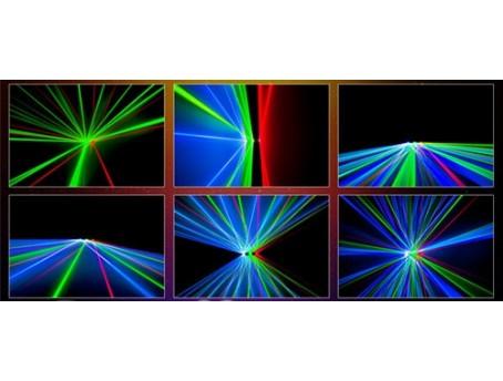 cho thue den laser 3 cua 3 mau 6 1 454x344 1 - Cho thuê âm thanh sân khấu, Cho thuê ánh sáng sân khấu tại Hà Nội