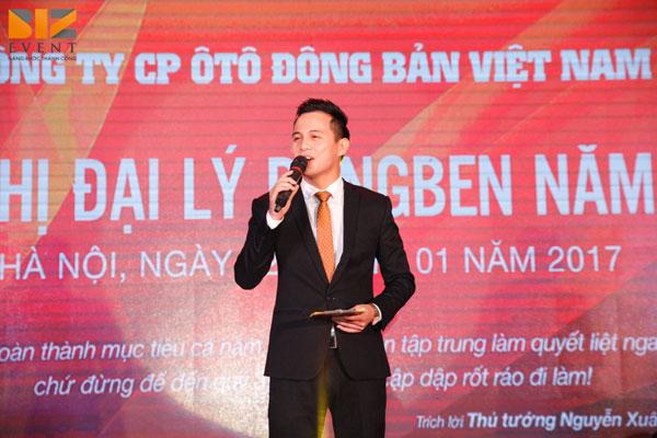 Cho thuê ca sĩ, ban nhạc, MC chuyên nghiệp tại Hà Nội