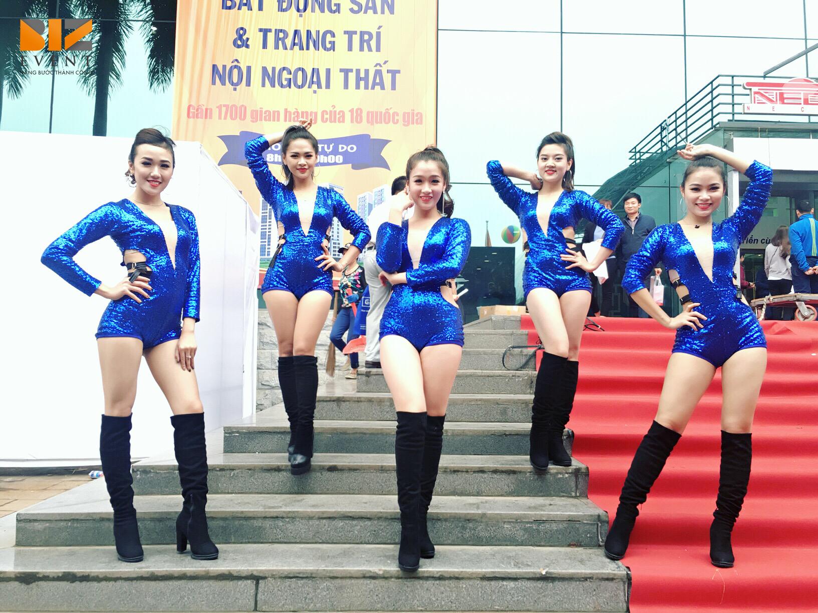 cho thue mc cho thue dan chuong trinh nhan su su kien539 - Báo giá cho thuê nhân sự: MC,PG, PB, Ca sĩ, ban nhạc, nhóm nhảy nhóm múa