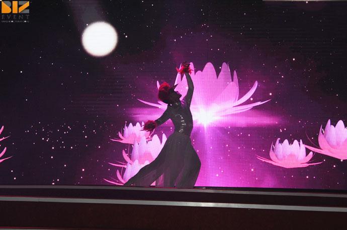 cho thue nhom mua tuong tac - Cho thuê nhóm múa tương tác màn hình led trong tổ chức sự kiện