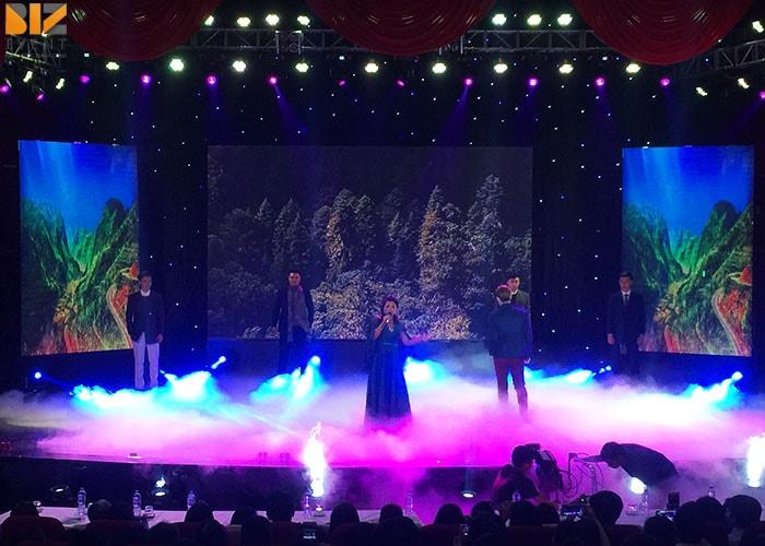 cung cap man hinh led chuyen nghiep - Cho thuê màn hình Led chuyên nghiệp giá rẻ đa dạng kích thước