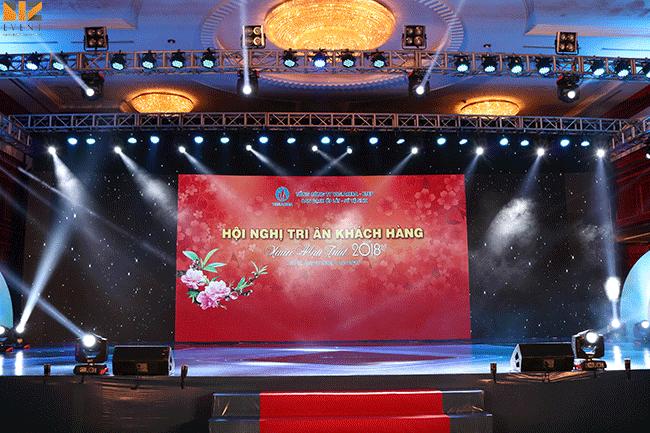thiet ke san khau backdrop - Cho thuê sân khấu ngoài trời và trong nhà, Dựng Sân khấu giá rẻ