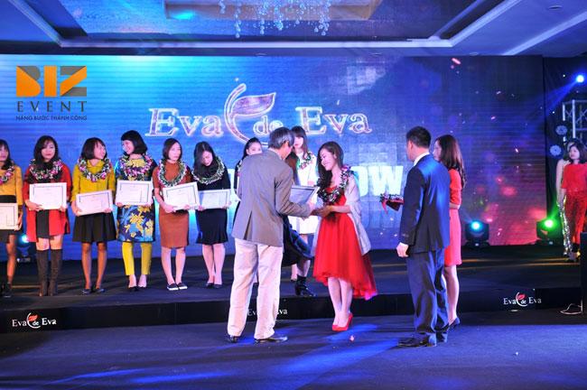 to chuc su kien chuyen nghiep 3 - Công ty tổ chức sự kiện chuyên nghiệp giá cạnh tranh
