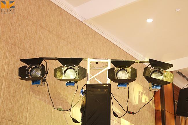 to chuc su kien - Biz Event set up Hội nghị tổng kết Vinataba Tổng Công Ty Thuốc Lá VN