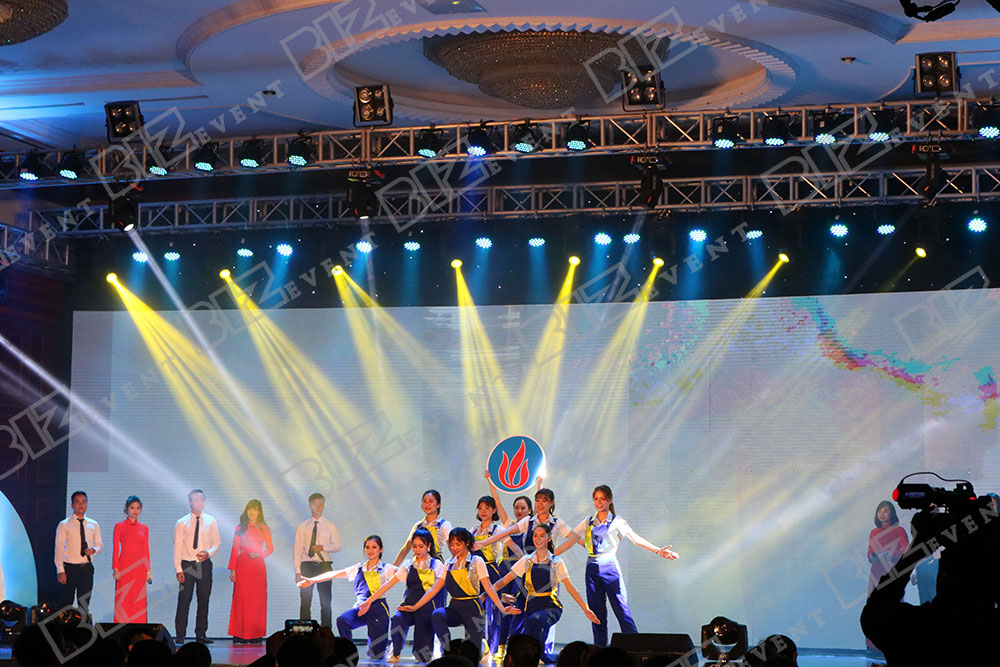 IMG 1521 - Cho thuê âm thanh sân khấu, Cho thuê ánh sáng sân khấu tại Hà Nội