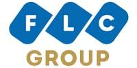 flc group - Gala Dinner