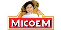 micoem - Gala Dinner