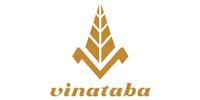 vinataba - Gala Dinner