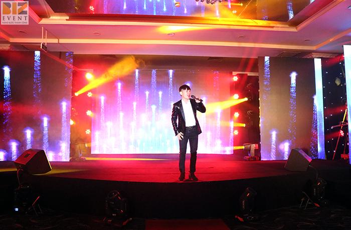 IMG 5663 - Biz Event setup sinh nhật lần thứ 17 – CÔNG TY BKAV
