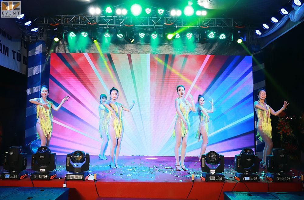 IMG 4406 - Cho thuê màn hình LED P3, P4, P5 tại Vĩnh Phúc