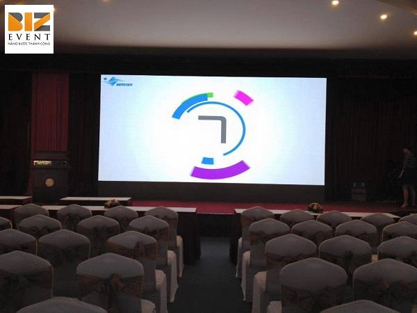 10419626 455496081308149 2837365118680904469 n - Cho thuê màn hình Led tổ chức hội nghị chất lượng