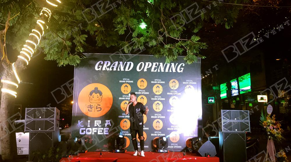 e62ff1378fc86b9632d9 - Biz Event - Địa chỉ uy tín cho thuê âm thanh khai trương tại Hà Nội