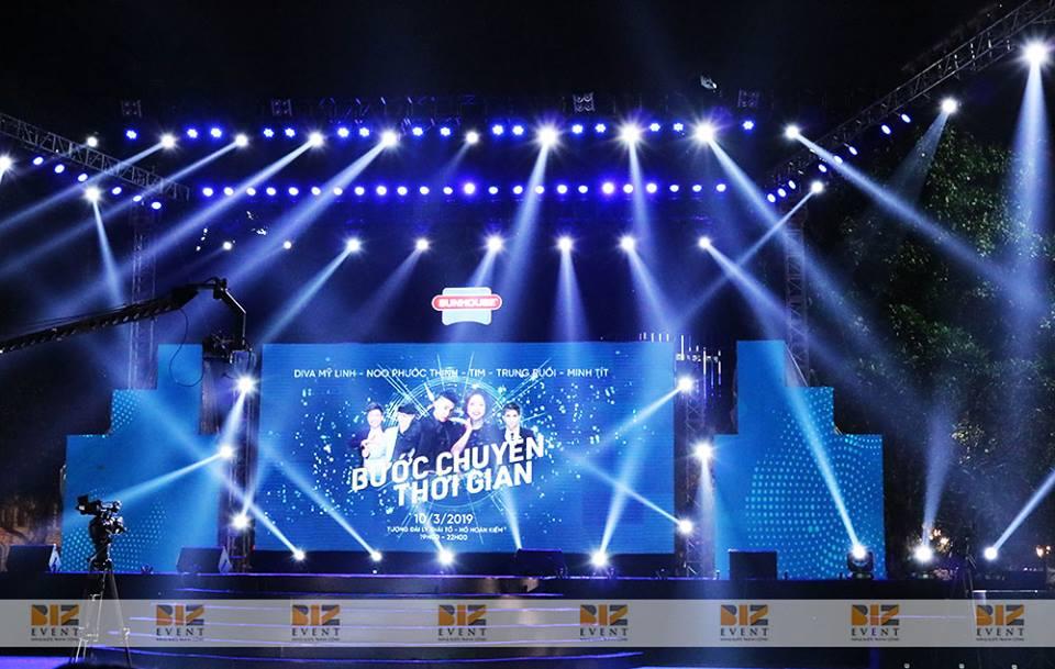 n9 - Cho thuê âm thanh ánh sángtại Hà Nội chuyên nghiệp với giá rẻ nhất