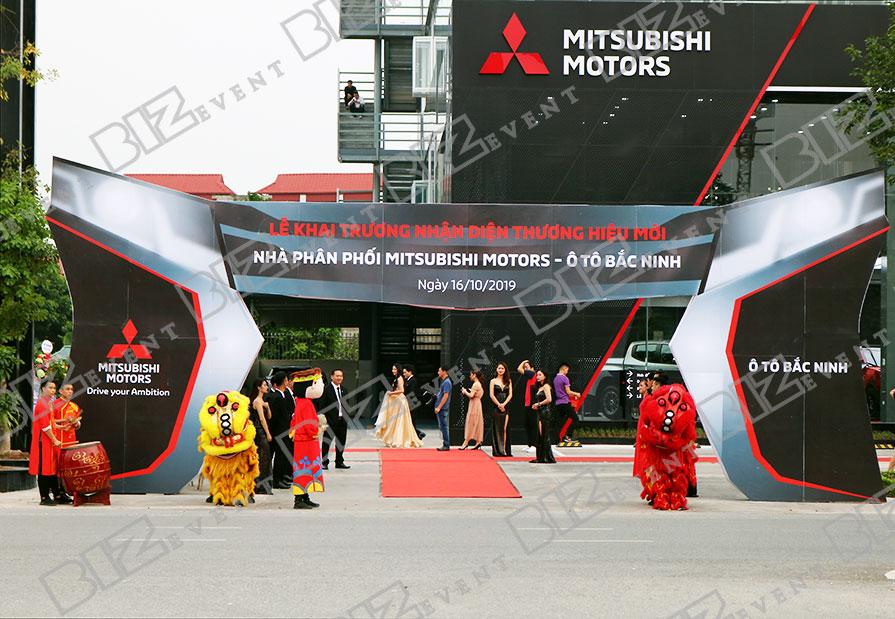 IMG 8640 - Công ty tổ chức sự kiện, Dịch vụ tổ chức sự kiện Biz Event