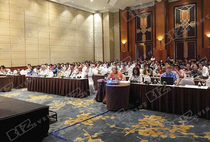 dịch vụ tổ chức hội nghị hội thảo1