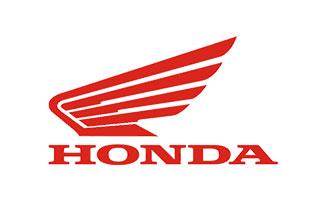 logo khách hàng 12
