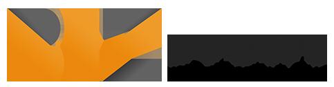 BizEvent: Công Ty Tổ Chức Sự Kiện – Tổ Chức Khai Trương tại Hà Nội