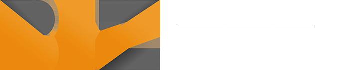 Logo Bizevent Ft