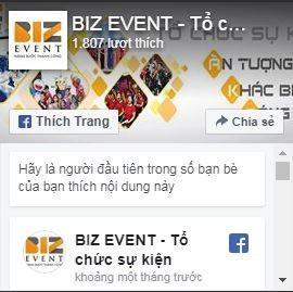 Facebook Biz