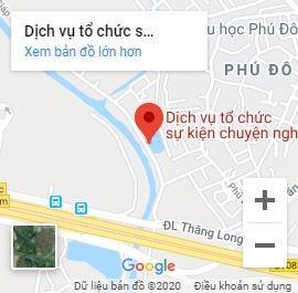 Google Mapbiz