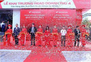 25 Khai Truong Cua Hang Hond Tai Ha Noi