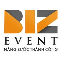 logo biz event