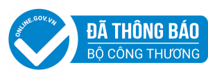 Bizevent Bo Cong Thuong
