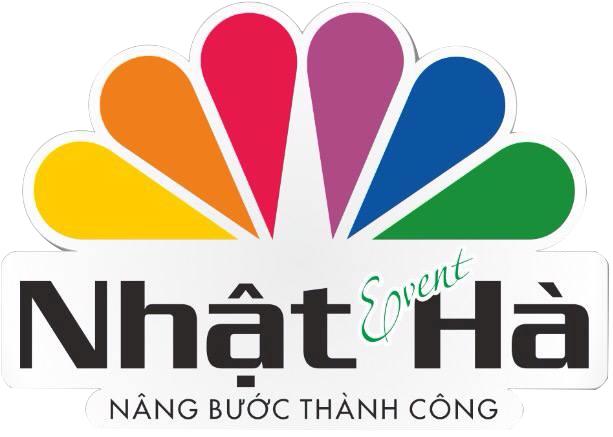 Logo Nhật Hà